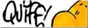 www.quiff.it  Il sito di Cius