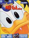Disney Megazine - il primo numero